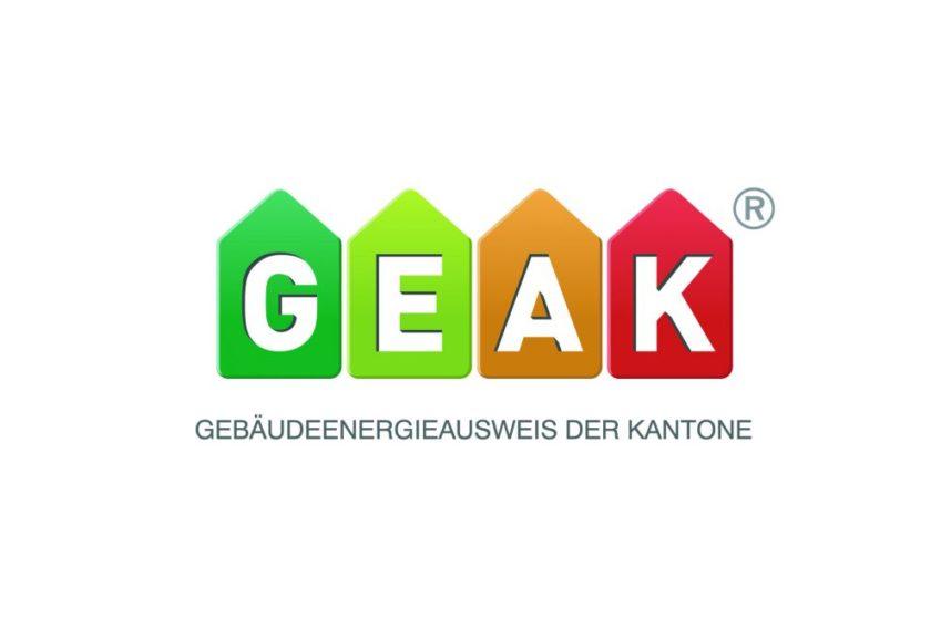 Energieberatung Dienstleistungen Schneider Holzbau Ag