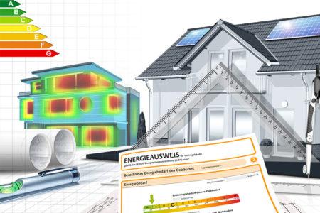 Energieberatung-Dienstleistungen-schneider-holzbau-ag-02