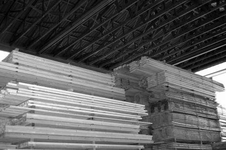 Bretter Holzmarkt Schneider Holzbau AGHolzmarkt Schneider Holzbau AG Bretter