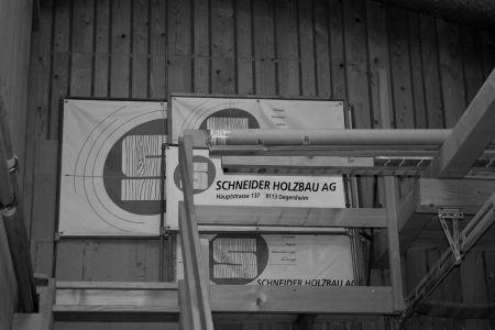 Dämmungen Dichtungen Holzmarkt Schneider Holzbau AGHolzmarkt Schneider Holzbau AG Bretter
