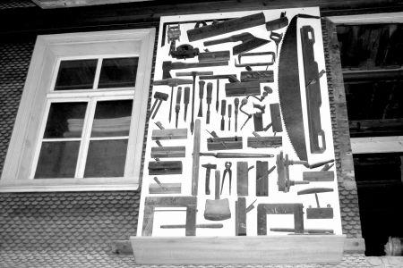Verbindungsmittel Holzmarkt Schneider Holzbau AGHolzmarkt Schneider Holzbau AG Bretter