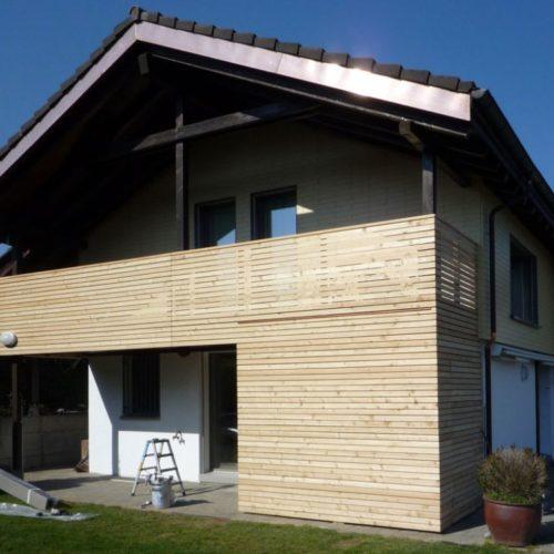 Referenzen Altbausanierung Fassadenarbeiten 01