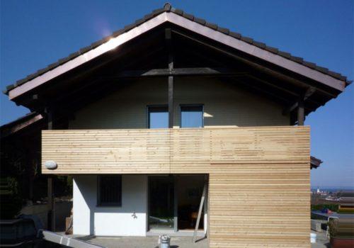 Referenzen Altbausanierung Fassadenarbeiten 02