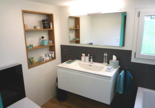 Referenzen Altbausanierung Umbau Badezimmer 01