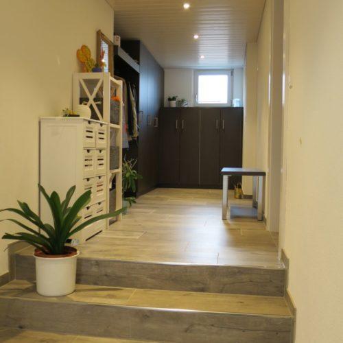 Referenzen Zimmerei Wohnhaus Anbau Mit Carport 03