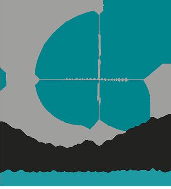 Schneider Holzbau AG
