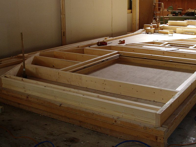zimmerei schneider holzbau ag. Black Bedroom Furniture Sets. Home Design Ideas