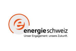 links-schneider-holzbau-ag-energie-schweiz