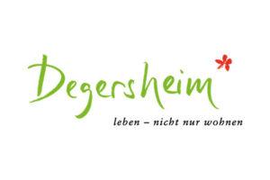 links-schneider-holzbau-ag-gemeinde-degersheim