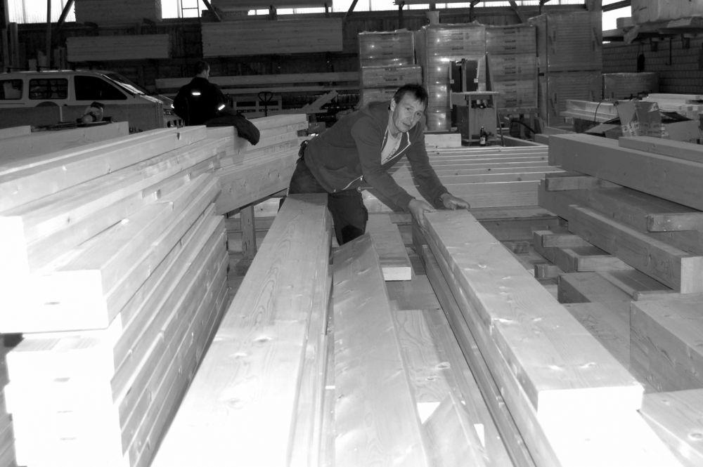 Partner Schneider Holzbau Ag 01
