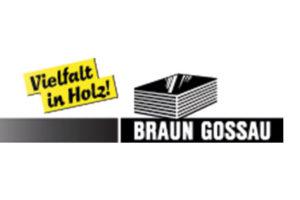 partner-schneider-holzbau-ag-braun-gossau