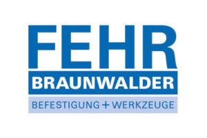 partner-schneider-holzbau-ag-fehr-braunwalder