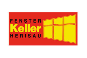 partner-schneider-holzbau-ag-fenster-keller-herisau
