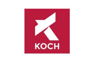 partner-schneider-holzbau-ag-koch-group