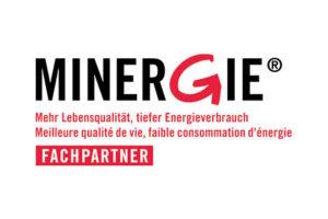 partner-schneider-holzbau-ag-migergie