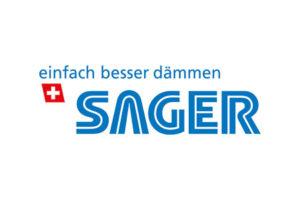 partner-schneider-holzbau-ag-sager-ag