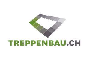 partner-schneider-holzbau-ag-treppenbau-ch