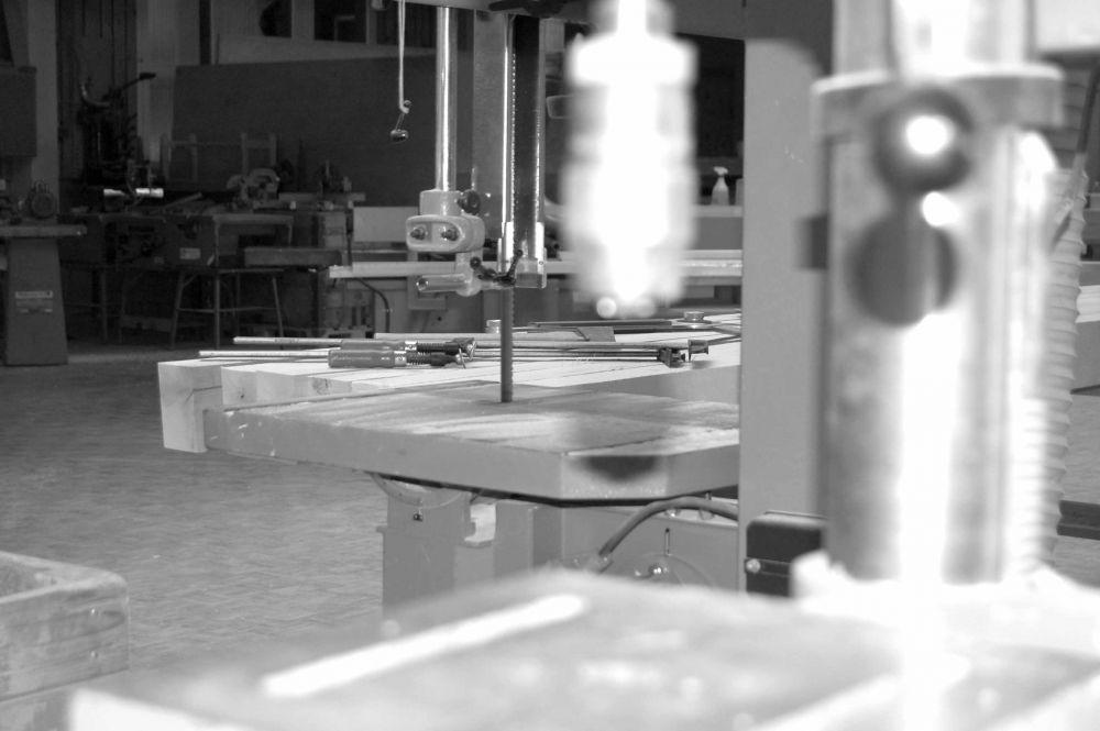 Schreinerei Holzbau Schneider Holzbau Ag
